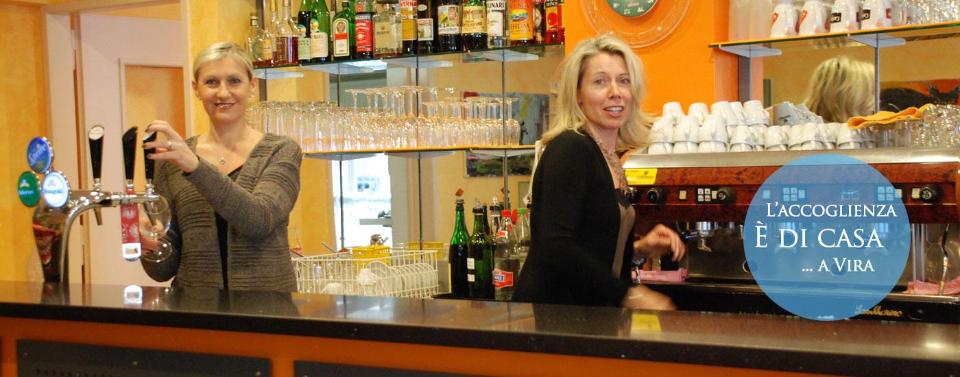 ristorante_bar